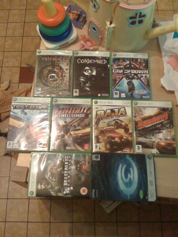 http://web02.free.fr/albums/img/Vds-Xbox360Elite/Xbox360elite-09.jpg